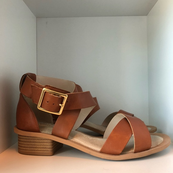 4eb4f1d03622d0 Clarks Shoes - Clarks Sandcastle Ray Strappy Sandal